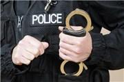 检察院执行的时候,检察院说不适用缓刑的情况是什么