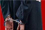 逮捕的程序法律是怎样规定的?