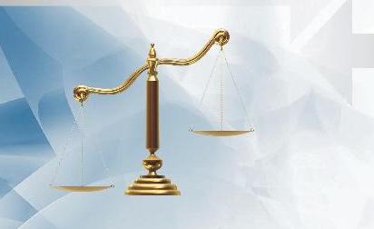 民事诉讼法全文