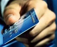 银行卡被盗刷超18万二审改判获全赔